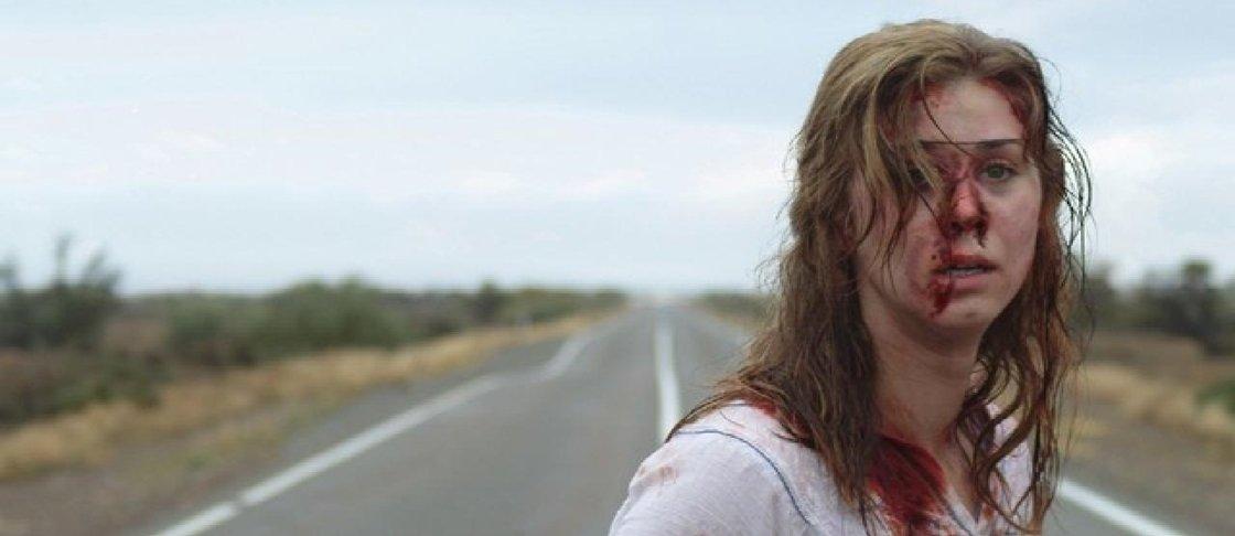 4 filmes de terror tão explícitos que seus produtores foram investigados