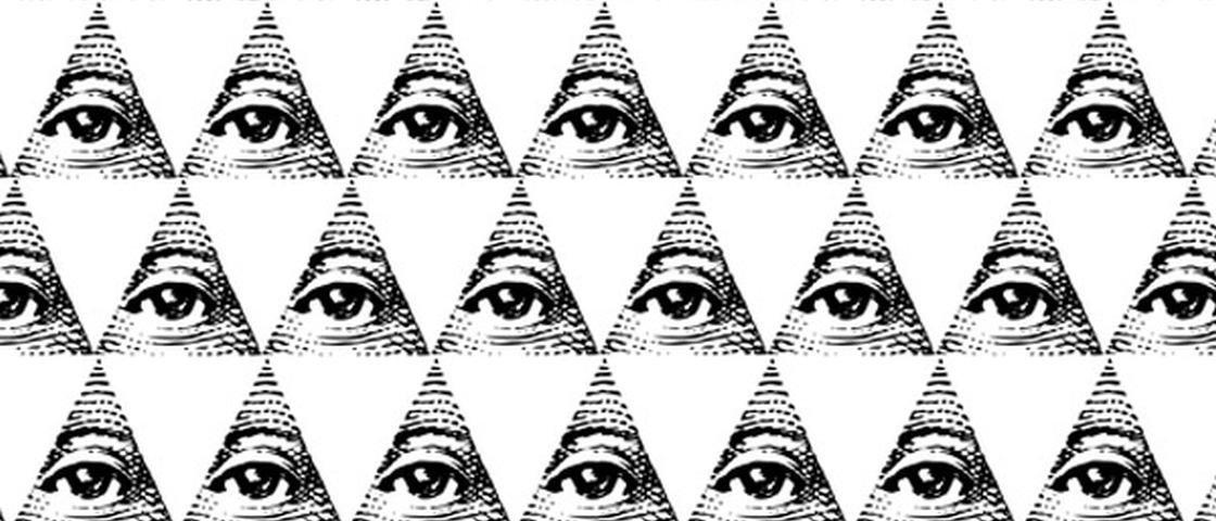 17 famosos que supostamente foram mortos pelos Illuminati