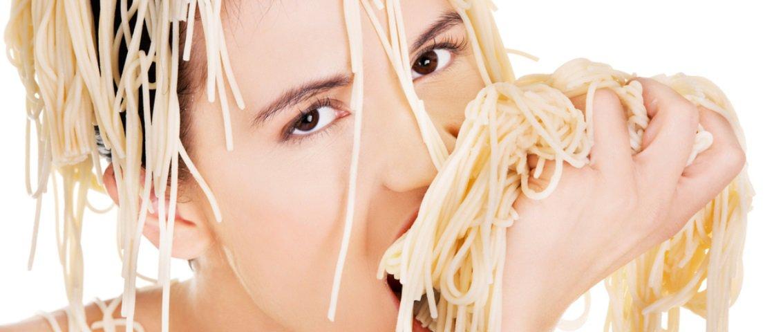 Você tem fome o tempo todo? Aqui estão 5 motivos para isso