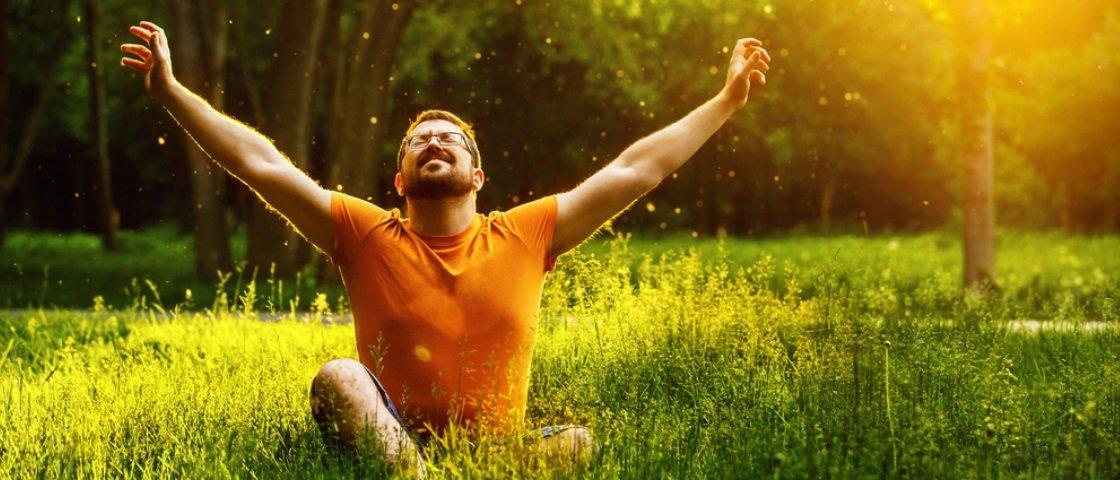 6 maneiras de estar mais disposto todas as manhãs