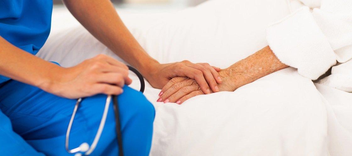 Você sabe quais são os 10 fatores necessários para morrer bem?