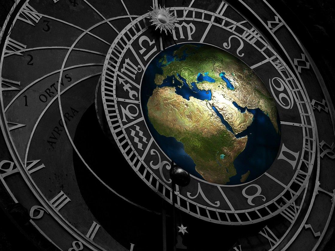 Conheça o significado de centenas de termos usados na Astronomia
