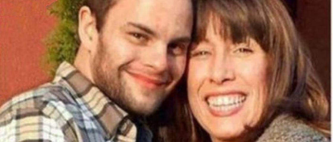 Mãe quer se casar com o filho que ela deu para adoção há 30 anos