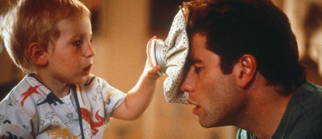 Olha quem está falando: 9 filmes com bebês que você precisa assistir