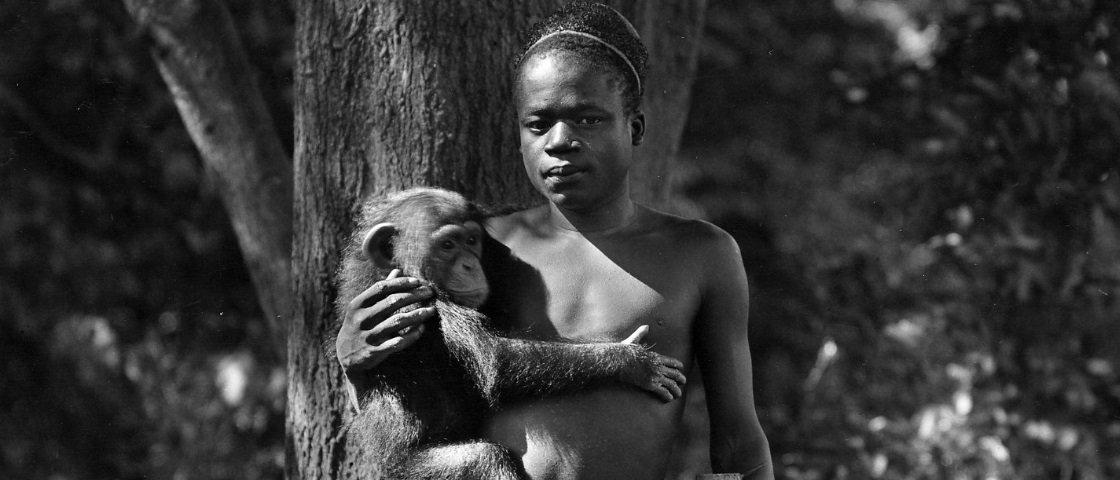 Conheça o caso do homem que se transformou em atração do Zoológico do Bronx