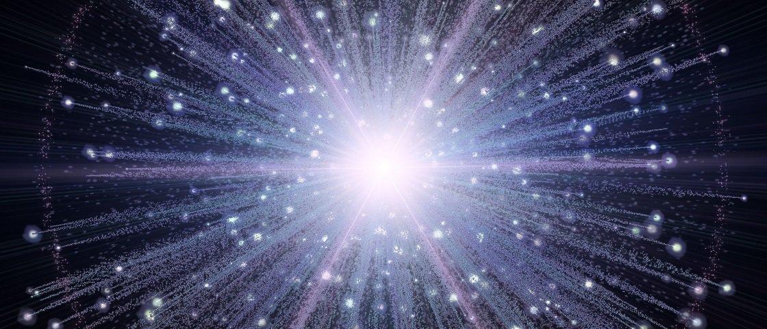 Expansão do Universo é 8% mais rápida do que se pensava — e isso não é bom
