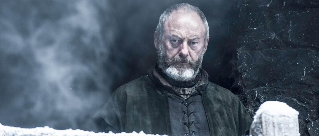 Game of Thrones: 6 destaques e questionamentos sobre a 6ª temporada