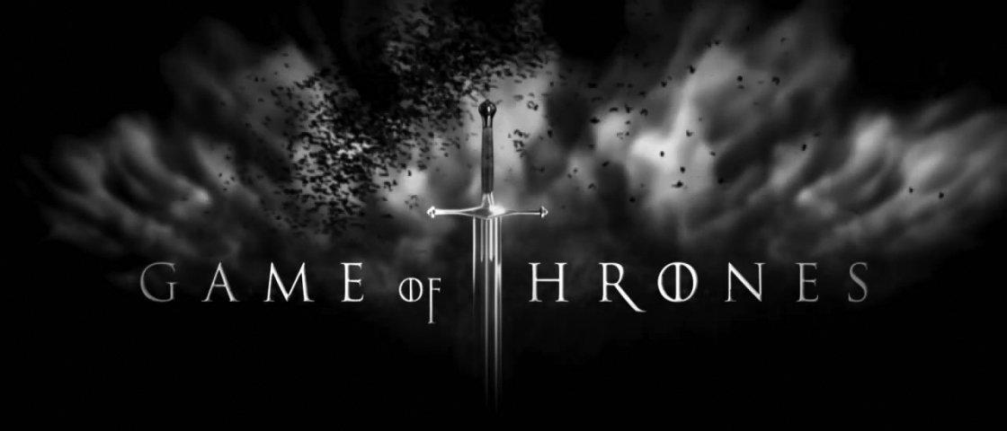 Game of Thrones: 10 antigos personagens que podem retornar!