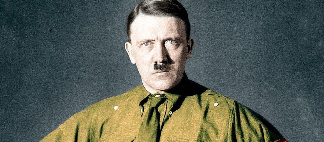 Há alguma verdade por trás destes 9 mitos sobre Hitler?