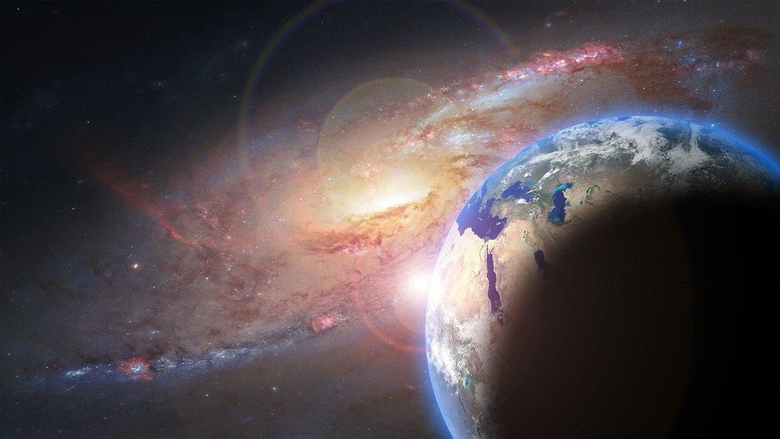 Nasa anuncia descoberta recorde de 1.284 planetas fora do sistema solar