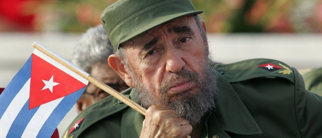 13 anedotas, fatos e curiosidades envolvendo ditadores sanguinários