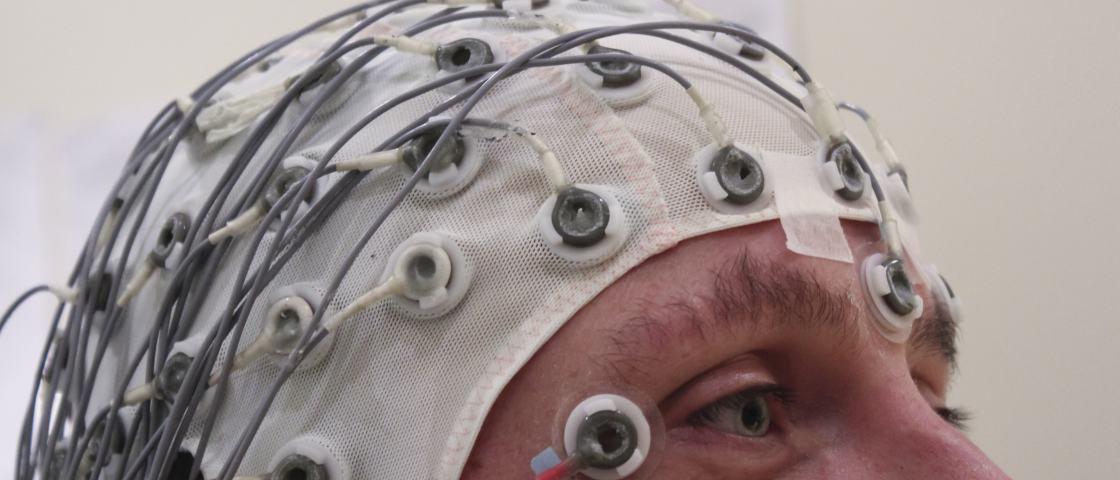 Homem vê e conversa com Deus enquanto médicos escaneavam seu cérebro