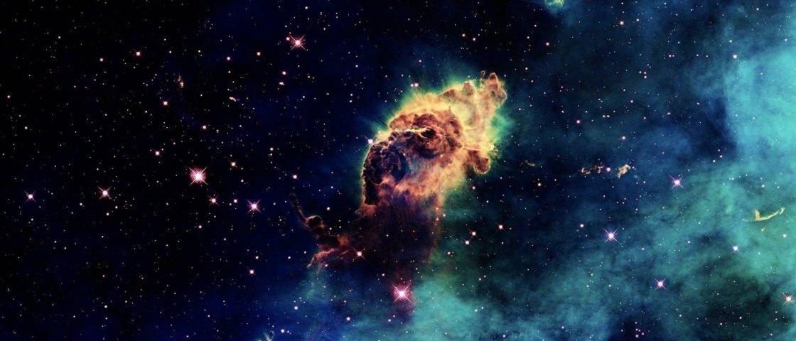 3 coisas bizarras que podem acontecer perto do fim do Universo