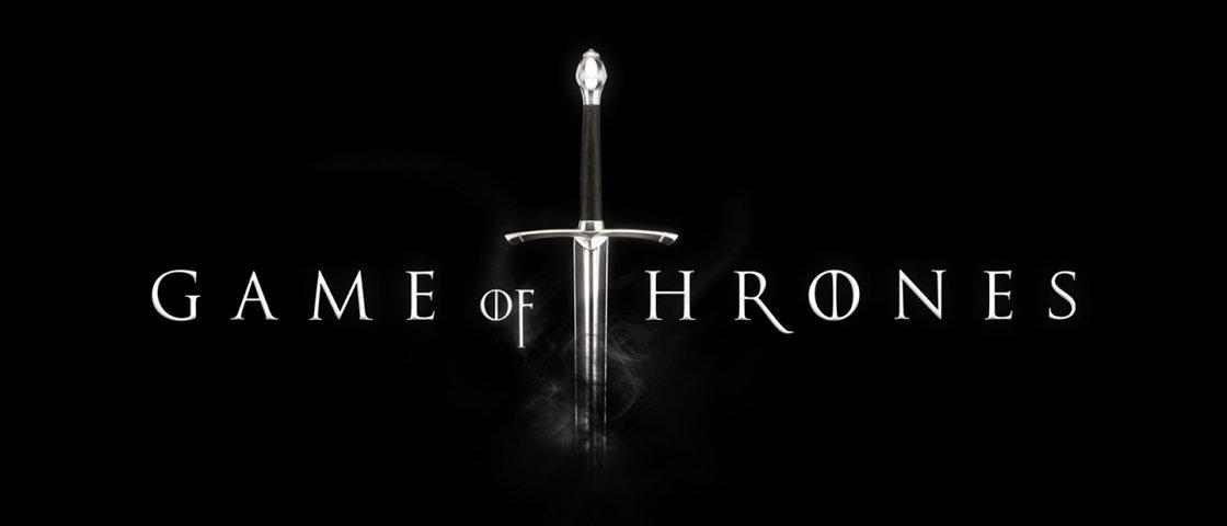 Como eram 26 atores de Game of Thrones antes da série