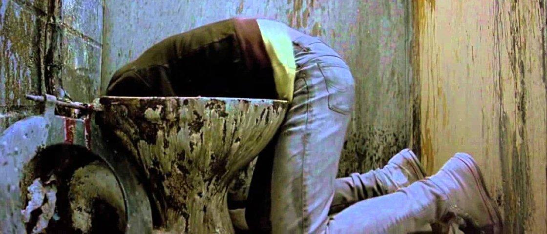 7 curiosidades nojentíssimas sobre banheiros públicos