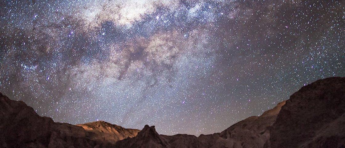 8 verdades sobre as estrelas que você vai adorar descobrir