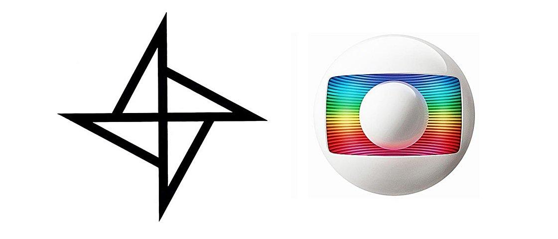 Veja a evolução das logos de 25 marcas famosas