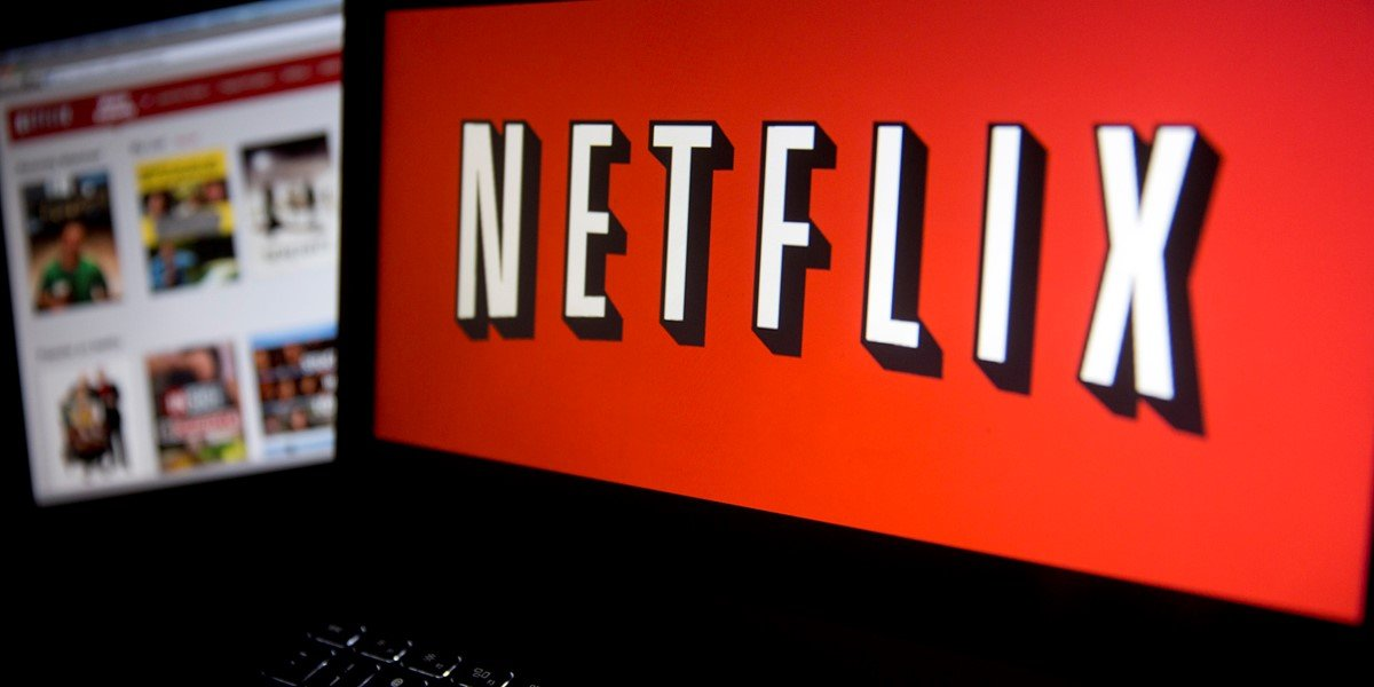 Junho na Netflix: as 10 principais atrações e outras novidades!