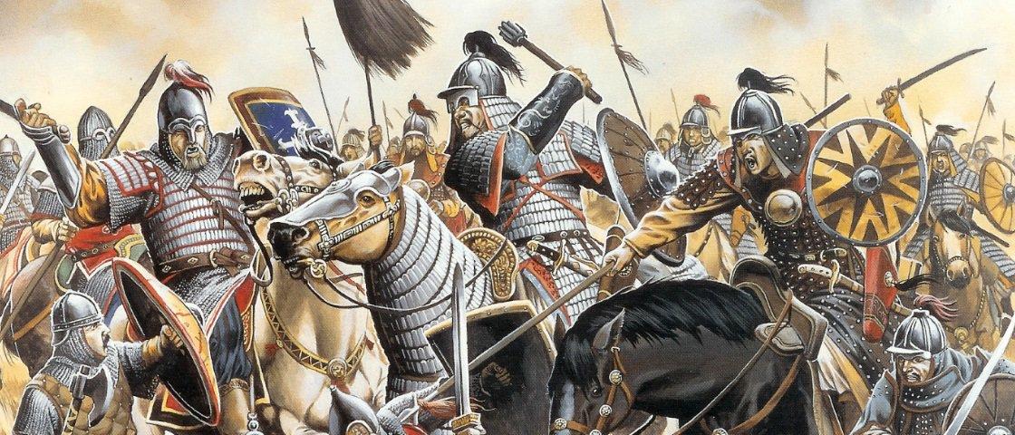 Confira a estimativa de mortos de 5 conflitos históricos sangrentos