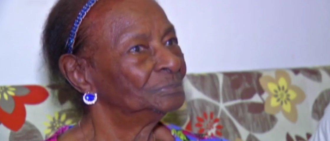 Veja o que esta mineira de 114 anos tem a nos ensinar sobre longevidade