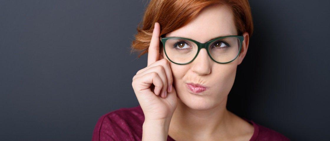 Por que seu cérebro perde o foco e 6 meios de resolver o problema