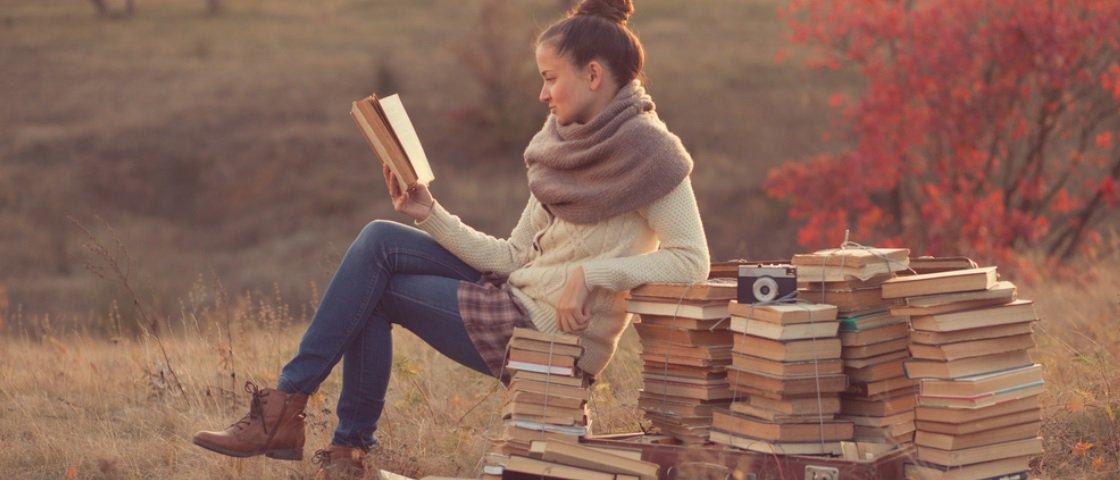 6 coisas que todo introvertido detesta ouvir