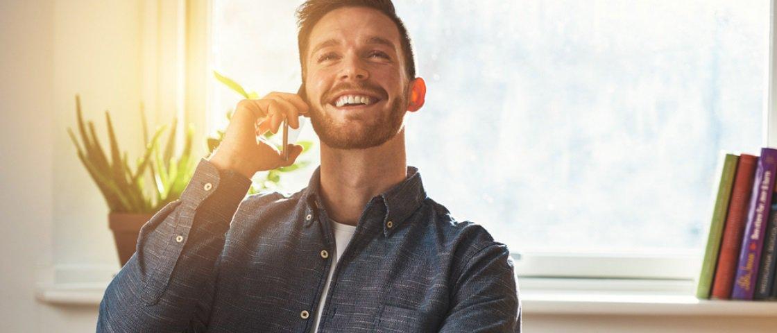 Anote aí: 10 formas de aumentar sua autoconfiança