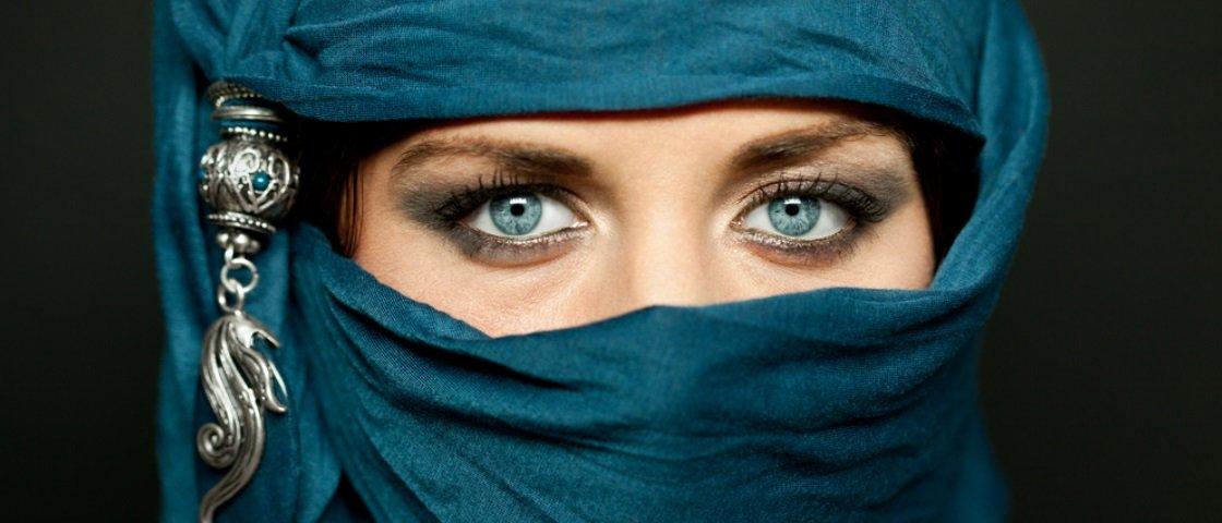 As mulheres e o Islã: entenda o papel feminino no mundo muçulmano