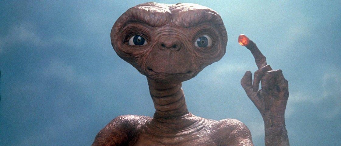 Alô, alô, marciano... Teremos que esperar 1,5 mil anos para contatar aliens