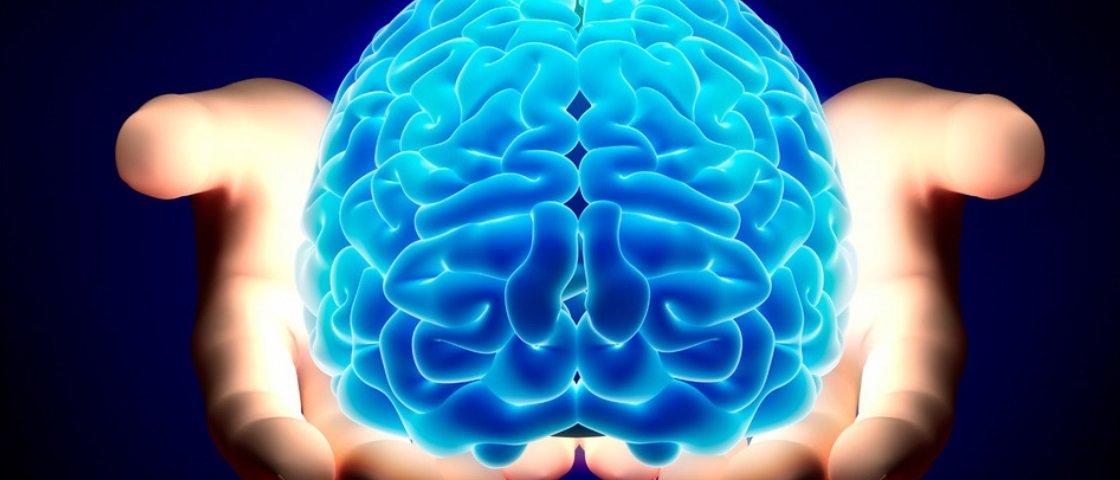 Será que é possível reverter a morte cerebral?