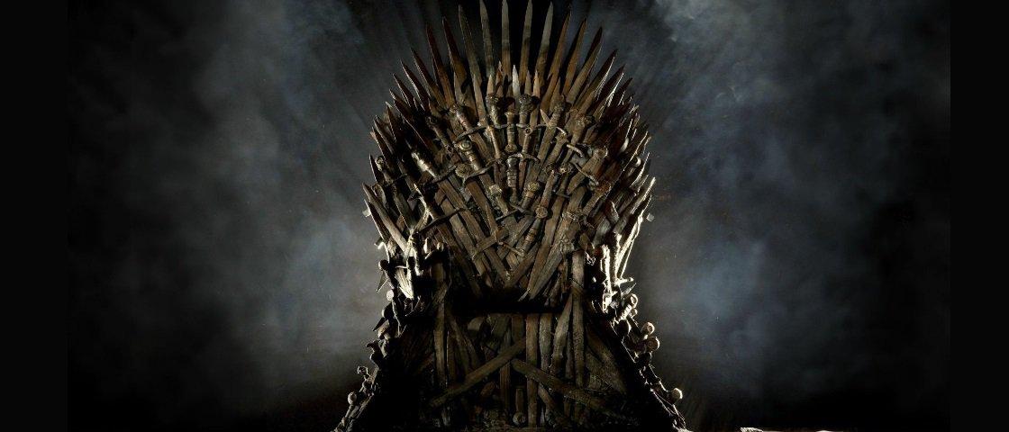 Confira quem são os melhores e piores líderes de Game of Thrones
