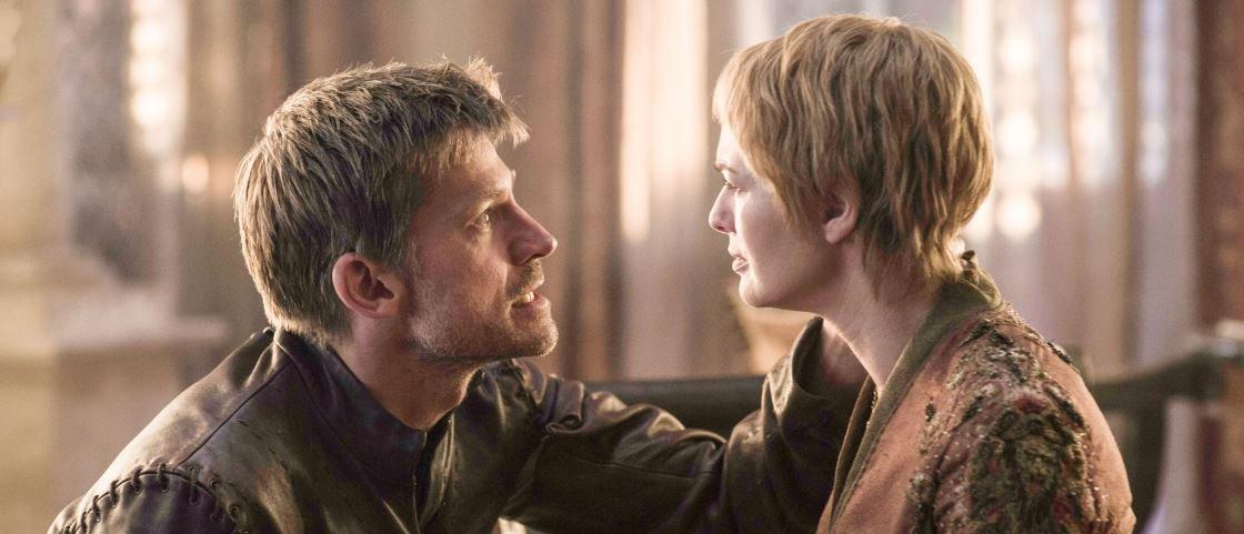 10 perguntas para sétima temporada de Game of Thrones: o que vem a seguir?
