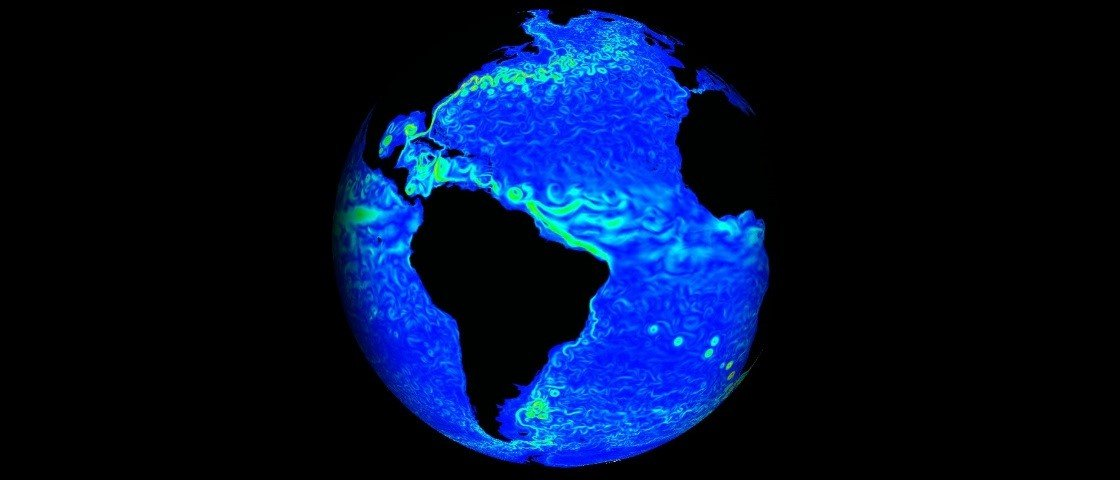 Mistério: de onde veio a água que existe na Terra?