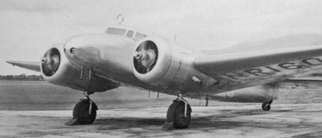 Amelia Earhart: a piloto de avião cujo sumiço é um mistério até hoje