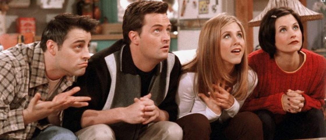 19 coisas que todo mundo aprende quando divide a casa com colegas