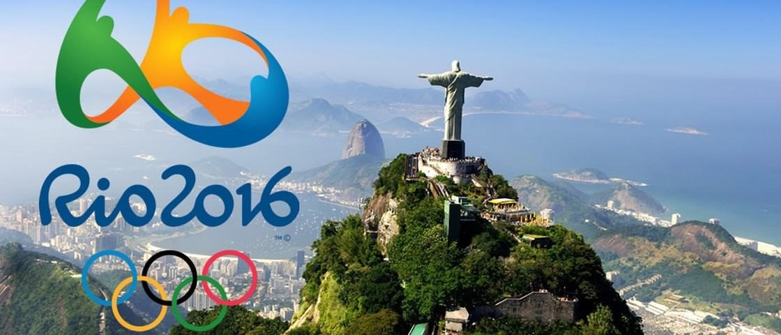Apenas 2 turistas serão contaminados pelo zika nas Olimpíadas, diz previsão