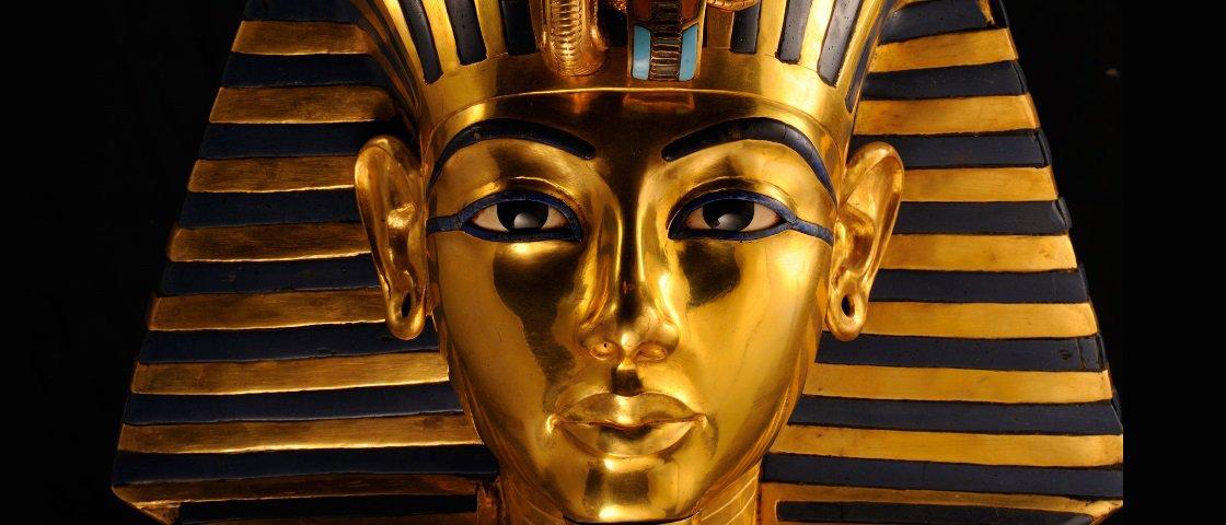 Maldição do Faraó: será que a tumba de Tutancâmon era mesmo amaldiçoada?