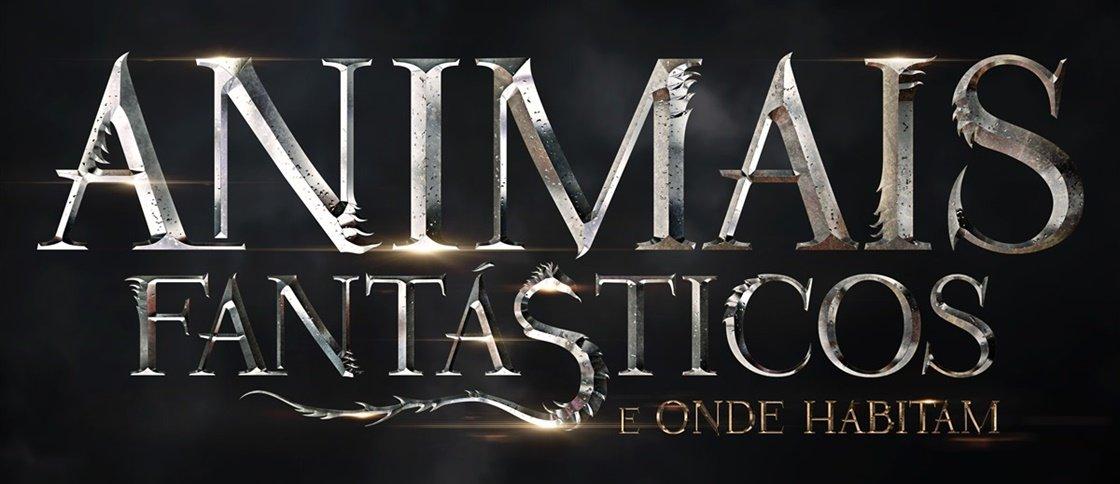 'Animais Fantásticos e Onde Habitam' ganha novo trailer na Comic-Con