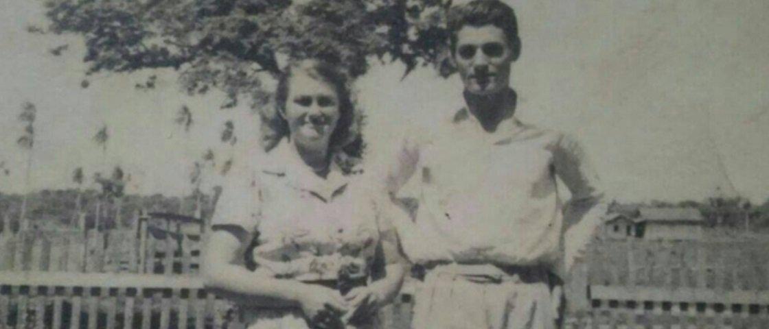 Amor: juntos há 63 anos, idosos morrem no mesmo dia em Santa Catarina