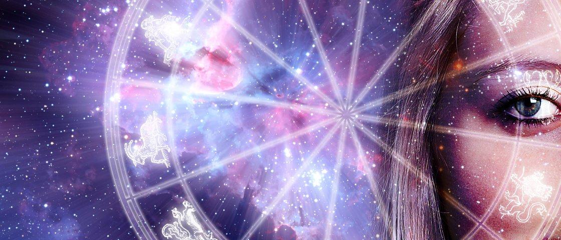 Conheça as principais características de cada signo do Zodíaco