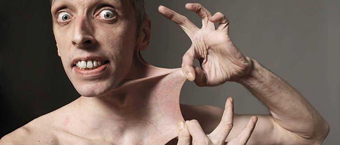 11 dos recordes mais absurdos já registrados no Guinness Book