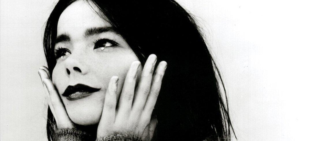 A história do fã obcecado que tentou matar a Björk e cometeu suicídio
