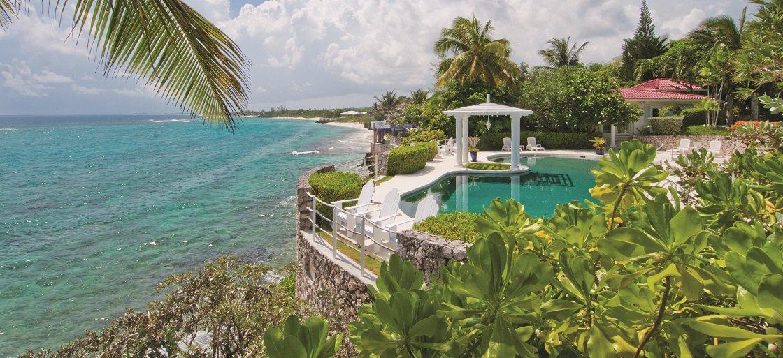 Ilhas Cayman: Éden Caribenho oferece o melhor da natureza e gastronomia