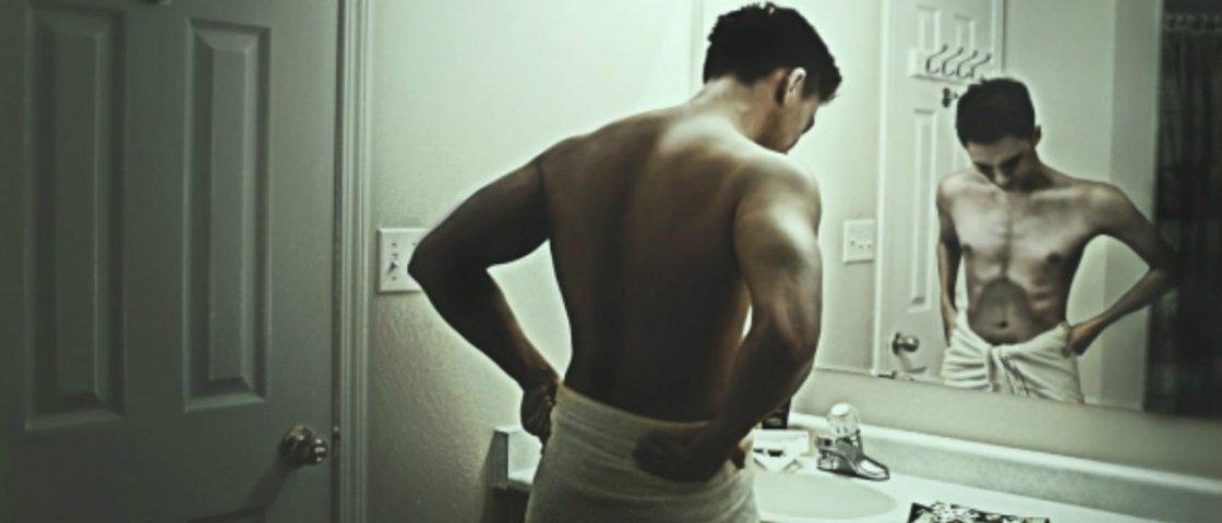 Vigorexia: o transtorno que faz com que homens não consigam parar de malhar