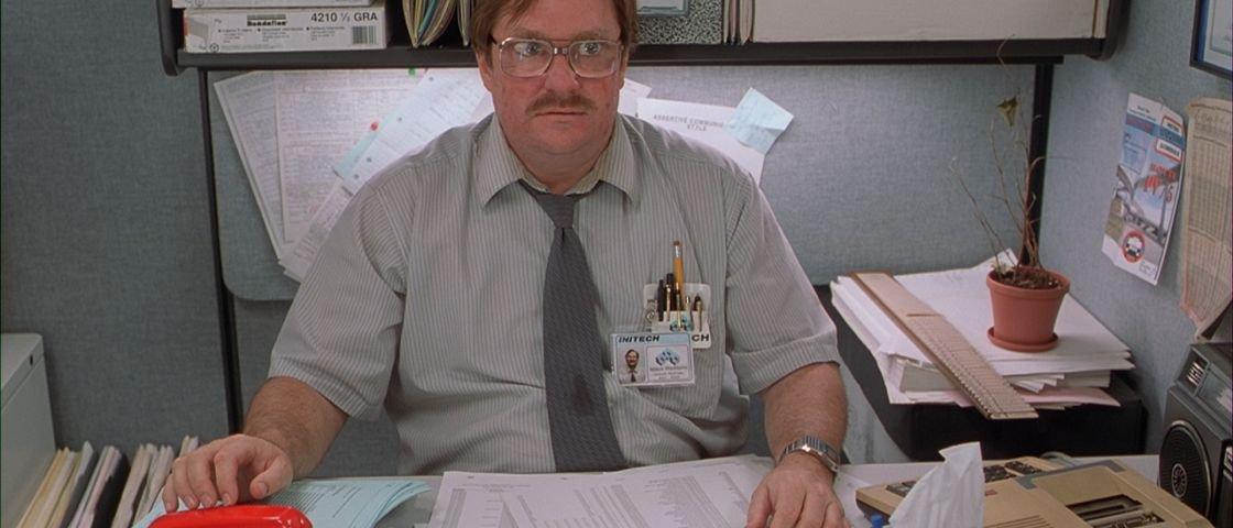 Comprovado: ninguém deveria trabalhar 5 dias por semana