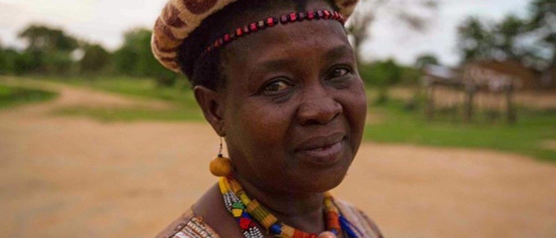 Theresa Kachindamoto: a heroína que impediu mais de 850 casamentos forçados