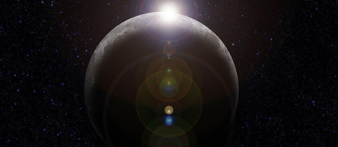 Entenda como cada fase da Lua influencia a sua vida