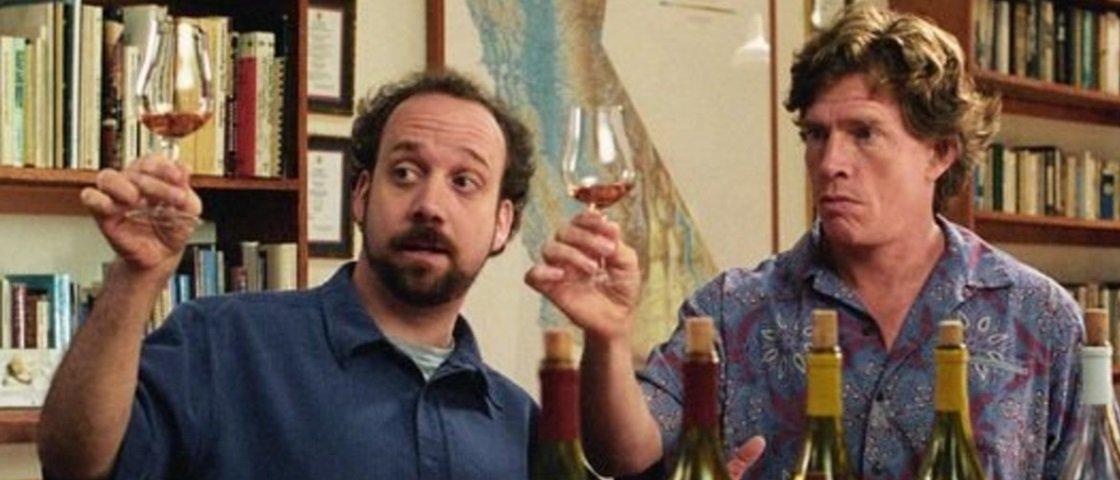 Bebidas alcoólicas atuam como antidepressivos, sabia?