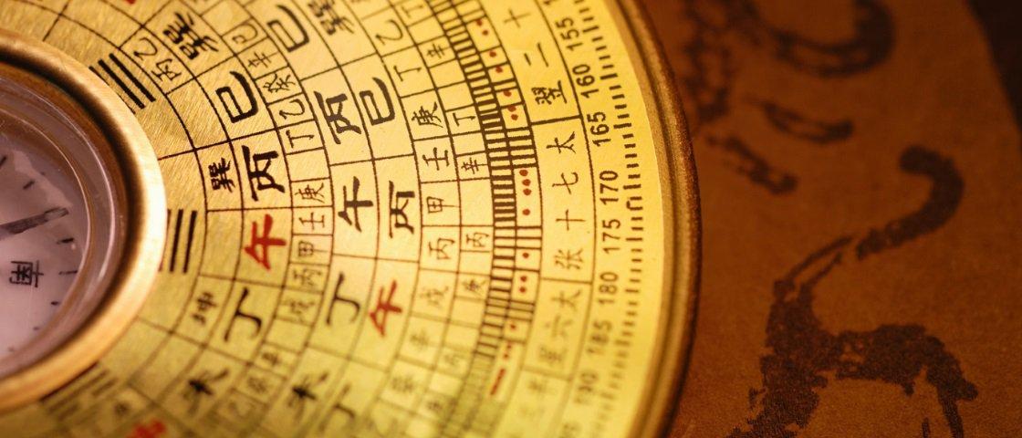 Descubra o Horóscopo Chinês e como ele influencia a sua vida