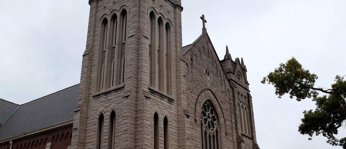 O padre estripador que foi condenado à morte e chocou a Igreja